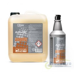 Clinex Anti-Oil 1L
