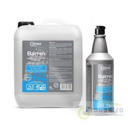 Clinex Barren 1 L