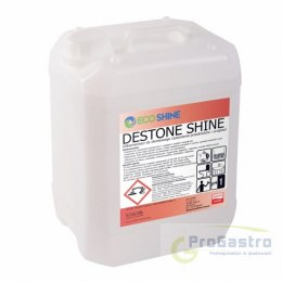 Eco shine Destone Shine 5 L