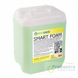 Eco shine Smart Foam 5 L