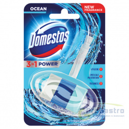 Kostka do wc domestos 40 g Ocean
